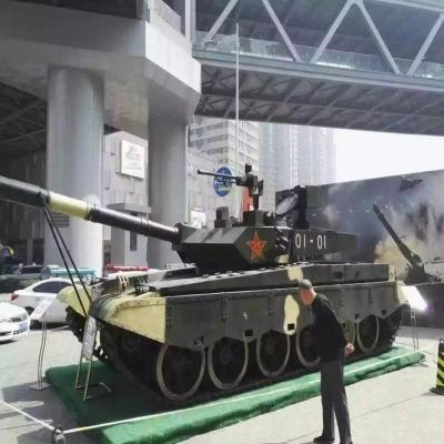 歼20、99坦克